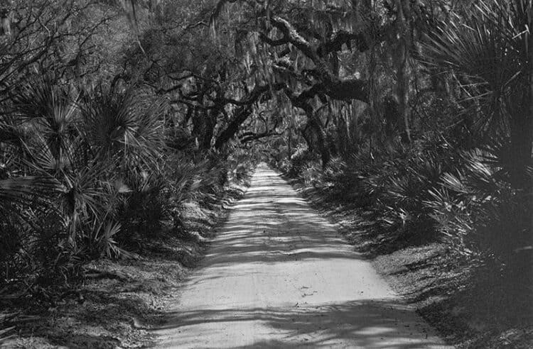 Path to Dugneones